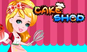 cake-shop
