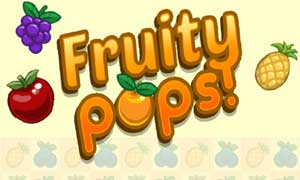fruity-pops