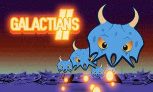 galactians-2