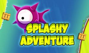 splashy-adventure