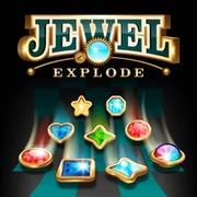 jewel-explode