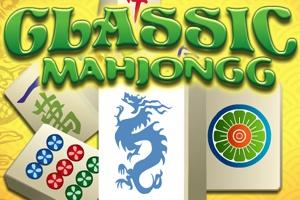 classic-mahjongg
