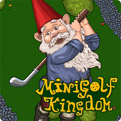 minigolf-kingdom