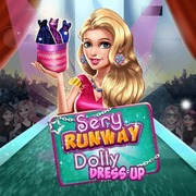 sery-runway-dolly