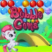 bubble-gems