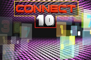 connect-10