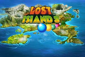 lost-island-3
