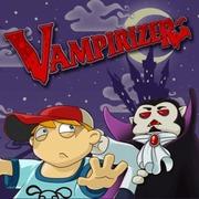 vampirizer